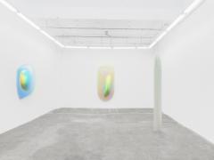 Gisela Colon: Meta Minimal
