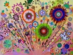Jose Alvarez (D.O.P.A.), The Awakening (What You Imagine You Create Mix), 2016