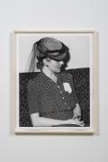 "Amy Bessone ""In The Century of Women"""