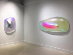 """Gisela Colón """"The New Minimal"""""""