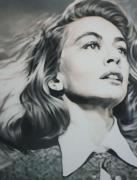 Dorothy 3, 2014, Oil on canvas