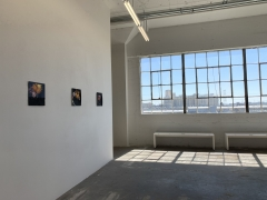 Summer Group Exhibition