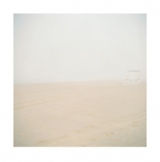 Zoe Crosher, Transgressing the Pacific: Where Capt. Bob Hyde Disappeared at Manhattan Beach, 2008