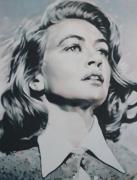 Judith Eisler, Dorothy 2, 2014