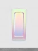 Gisela Colón Rectanguloid (Quartz Spectrum), 2020