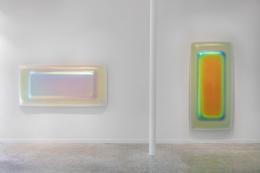 Gisela Colón:Existential Time