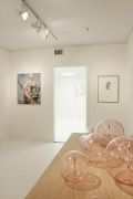 "Installation View ""Kismet"""