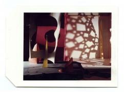 David Haxton No. 379, 1985