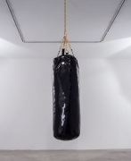 Heavy Bag, 2014