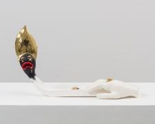 Alex Anderson, Disposable Light, 2020