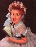 Marnie Weber Hearts to Heaven, 1996