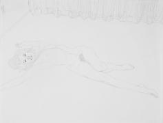Judie Bamber, Mom on Red Carpet Study 2