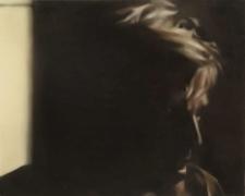 Judith Eisler, Robert, 2010