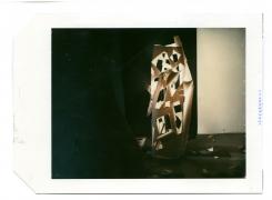 No. 358, 1983
