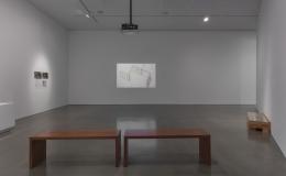 Dan Graham - New Works