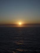 Catherine Opie - Sunrise 10
