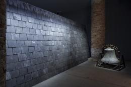 Theaster Gates - Venice Biennale