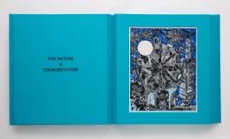 Lari Pittman - A History of Human Nature