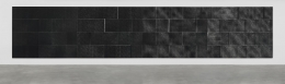 Glenn Ligon, Camden Arts Center