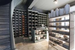 Theaster Gates - Istanbul Biennial