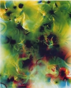Wolfgang Tillmans, Mental Picture #63