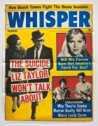 Jack Pierson - Whisper