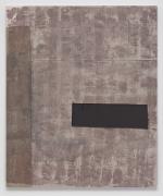 Sergej Jensen, Untitled