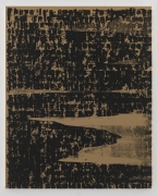 Glenn Ligon - Figure 90