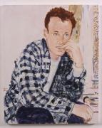 Billy Sullivan