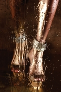 Marilyn Minter, Blade Runner