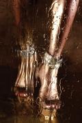 Marilyn Minter, Blade Runner