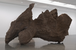 Anish Kapoor - Gabriel the Angel