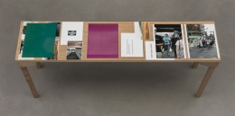 Wolfgang Tillmans - Truth Study Center (Los Angeles), TSC