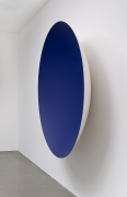 Anish Kapoor - Burple II