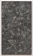 Walead Beshty, Selected Works 2009-2011