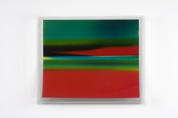Wolfgang Tillmans, Lighter 77
