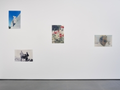 Jack Pierson - Aspen Art Museum 2017