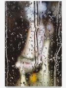 Marilyn Minter, Long Rain