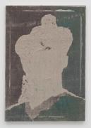 Sergej Jensen, Hate Matisse