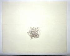 Toba Khedoori, Untitled (Rocks)