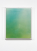 Wolfgang Tillmans, Lighter 75