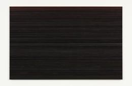 Toba Khedoori - stripes