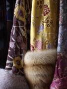Catherine Opie, Untitled #1 (Elizabeth Taylor's Closet)