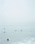Catherine Opie - Surfers