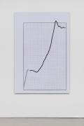 Theaster Gates - Regen Projects