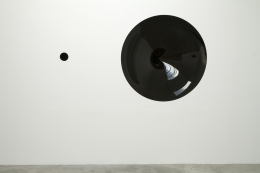 Anish Kapoor, Elephant