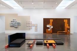 Andrea Zittel - Works 2005 - 2016