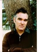 Wolfgang Tillmans, Morrissey