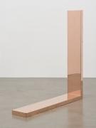 Walead Beshty - Copper Surrogate