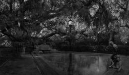 Scott McFarland - New Orleans